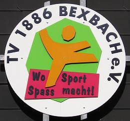 Turnverein Bexbach